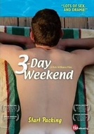 Fim de Semana Prolongado (3-Day Weekend)
