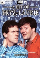 A Bit of Fry and Laurie - 2ª Temporada