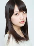 Shiho (I)