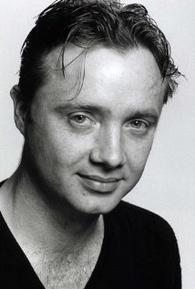 Paul Ronan