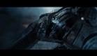 Tai Chi Zero Exclusive Trailer [HD]