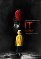 It: A Coisa (It)