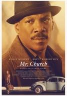 Mr. Church (Mr. Church)