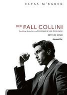 The Collini Case (Der Fall Collini)