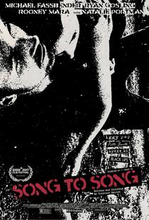 De Canção Em Canção - Poster / Capa / Cartaz - Oficial 9