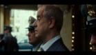 Il Gioiellino Trailer Ufficiale