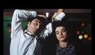White Goods TV Movie 1994 Lenny Henry, Ian McShane, Lesley Nightingale