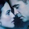Russell Crowe e Colin Farrell em novo trailer do romance 'Um Conto do Destino'