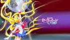 Bishoujo Senshi Sailor Moon: Crystal 2014 Trailer | セーラームーン クリスタル 変身 2014 PV