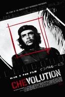 Chevolution - A história da fotografia mais reproduzida do mundo (Chevolution)