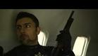 Trigger Reaction Concept Teaser Trailer
