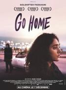 De Volta (Go Home)