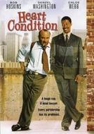 Uma Estranha Condição (Heart Condition)