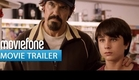 'Labor Day' Trailer | Moviefone