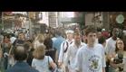 Adopt a Sailor - Official Trailer