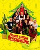 Belo Natal!  (Meine Schöne Bescherung (2009))