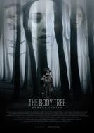 Árvore de Corpos (The Body Tree)