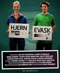 O paradoxo da igualdade - Poster / Capa / Cartaz - Oficial 2