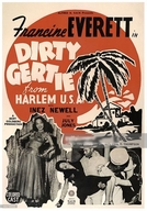 Dirty Gertie do Harlem (Dirty Gertie from Harlem U.S.A.)
