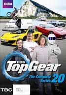 Top Gear (UK) (20ª Temporada) (Top Gear (UK) (Season 20))