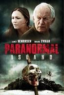 Paranormal Island (Paranormal Island)