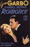 Romance (Romance)