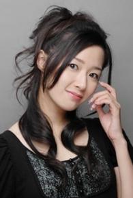 Rie Tanaka (I)