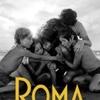 Crítica: Roma | CineCríticas