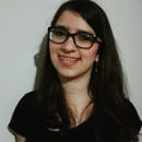 Carolina Muriano