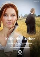 Katharina Luther (Katharina Luther)
