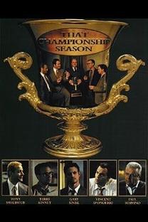 O Encontro dos Campeões - Poster / Capa / Cartaz - Oficial 1