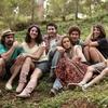 Entre Nós - um drama brasileiro sobre amadurecimento - Jeniffer Geraldine | as coisas boas da vida!