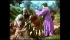 King Lear -1910-- Gerolamo Lo Savio- W. Shakespeare (play)-Hand tinted-Drama silent film-Full movie