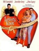 Um Cupido Entre Nós (Lover's Knot)