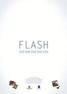 Flash (Flash)