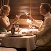 Assista 007- Contra Spectre e confira a lista com mais de 20 filmes do agente no Especial 007