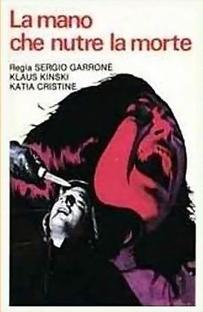 Evil Face - Poster / Capa / Cartaz - Oficial 3