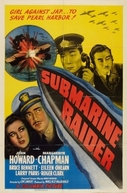 Caça ao Inimigo (Submarine Raider)