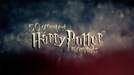 50 Maiores Momentos de Harry Potter (50 Greatest Harry Potter Moments)