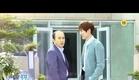 [Teaser] Mendorong Ddo Ddot Teaser On Air May 13th 맨도롱 또똣 첫 번째 티저! 5월 13일 첫 방송 20150513