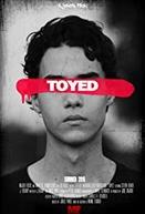 Toyed (Toyed)