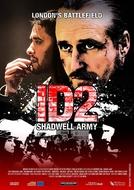 ID2: Shadwell Army (ID2: Shadwell Army)