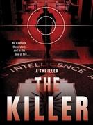 The Killer (The Killer)