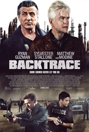 Backtrace (Backtrace)