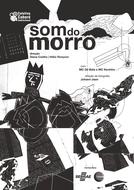 Som do Morro (Som do Morro)