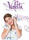 Violetta (1ª Temporada) (Violetta  (1ª Temporada))