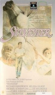 Sylvester - Poster / Capa / Cartaz - Oficial 1