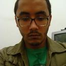 Rafael Asevedo Sousa