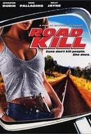 Road Kill - Uma Estrada para o Inferno (Road Kill)