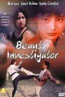 Beauty Investigator (Miao tan shuang jiao)